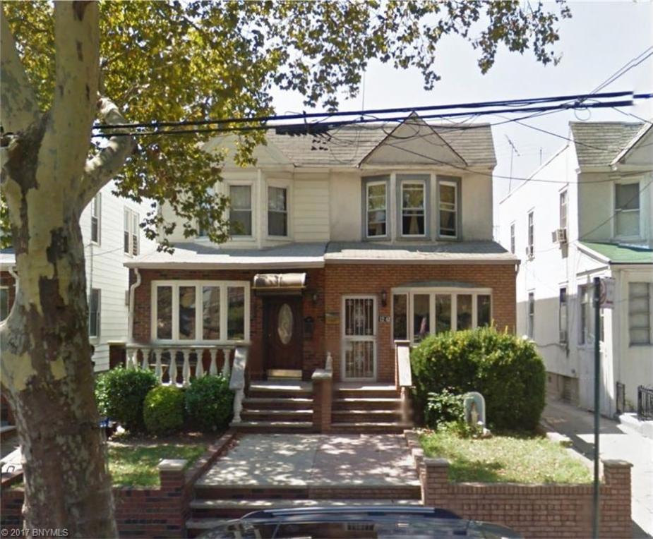 1242 Bay Ridge Parkway, Brooklyn, NY 11228