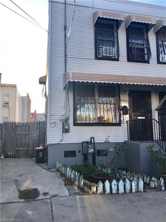 2818 West 15 Street, Brooklyn, NY 11224