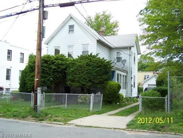 218-33 139 Avenue, Springfield Gardens, NY 11413