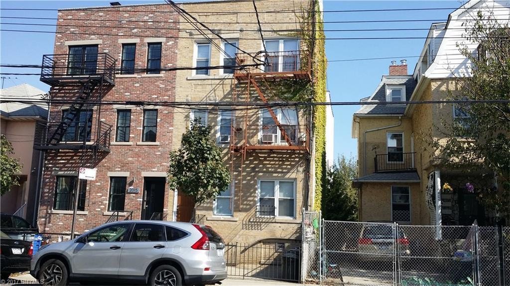 2017 Homecrest Avenue, Brooklyn, NY 11229