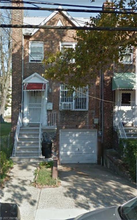 2930 Morgan Avenue, Bronx, NY 10469