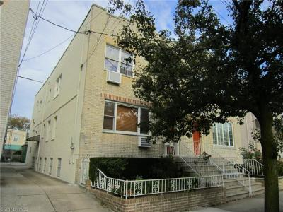 Photo of 1131 71 Street, Brooklyn, NY 11228