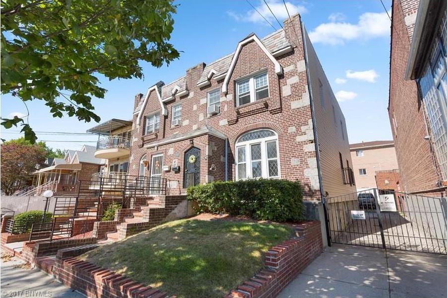 8306 14 Avenue, Brooklyn, NY 11228
