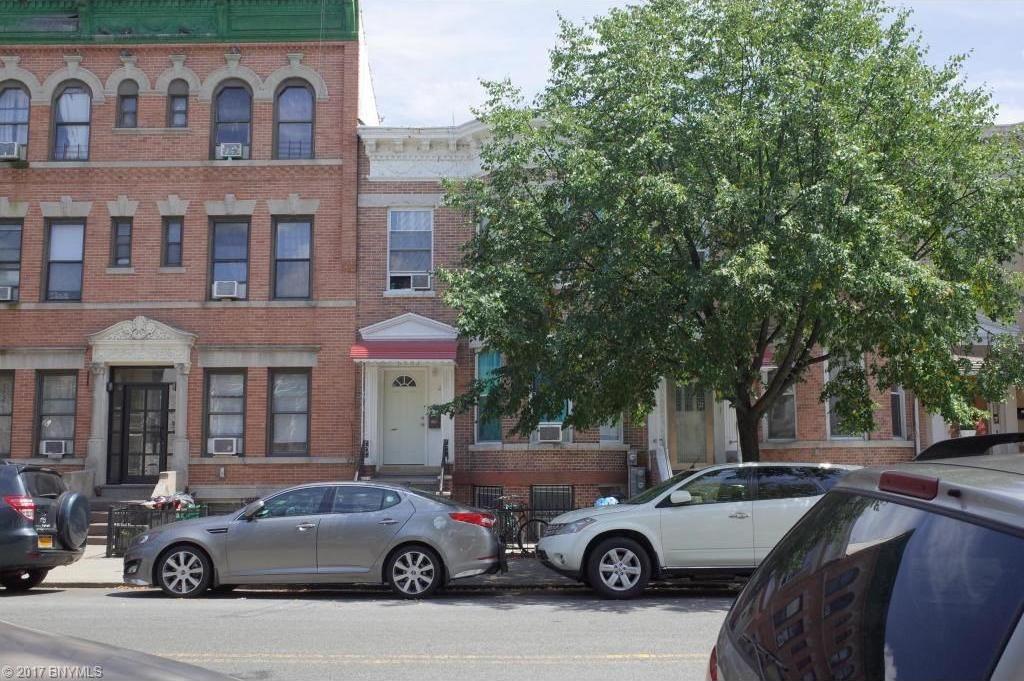 8683 19 Avenue, Brooklyn, NY 11214