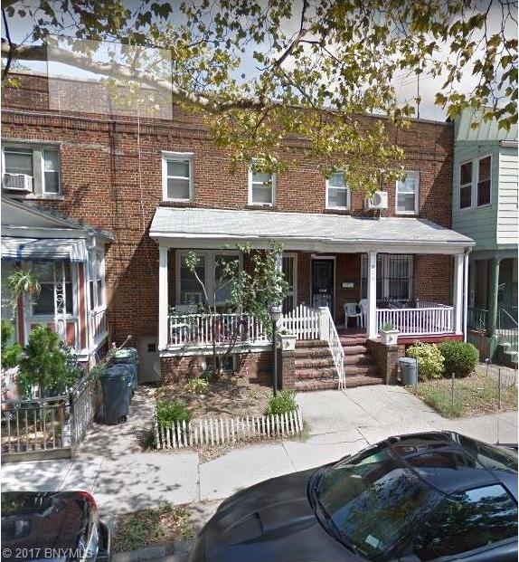 873 East 15 Street, Brooklyn, NY 11230