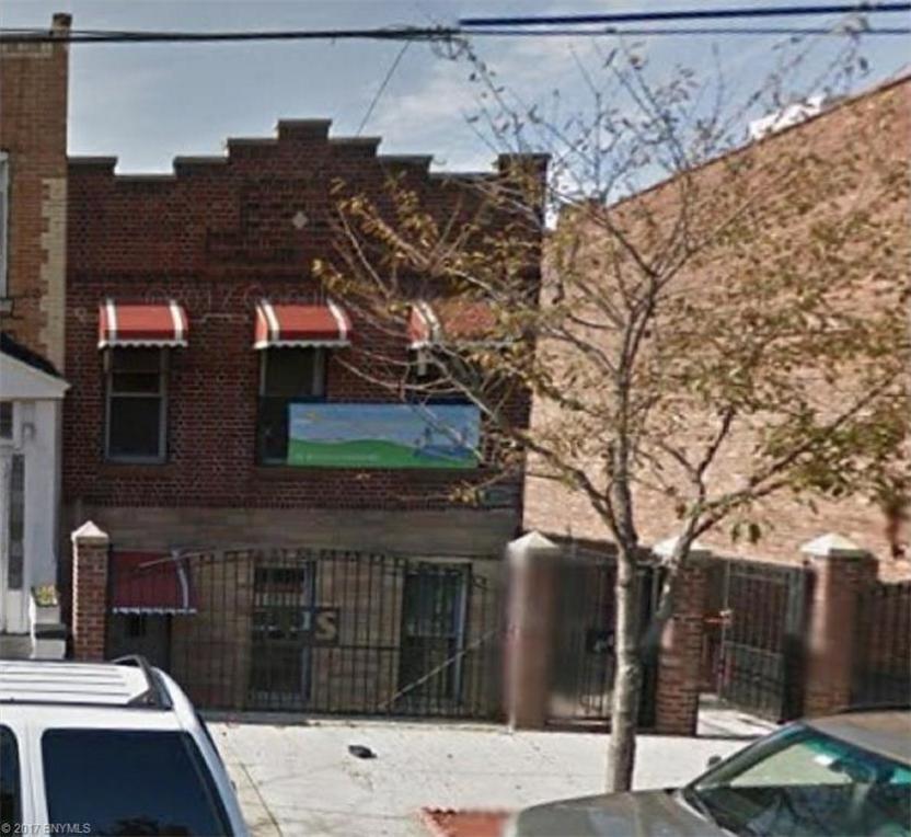 444 Fountain Ave, Brooklyn, NY 11208