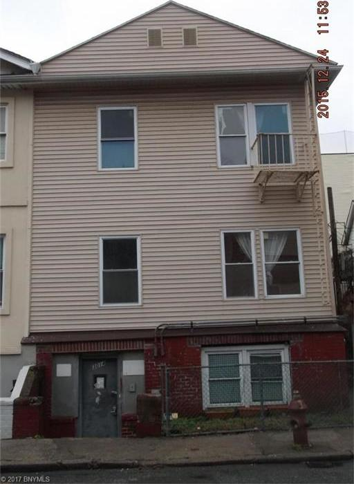 3014 Brighton 8 Street, Brooklyn, NY 11235