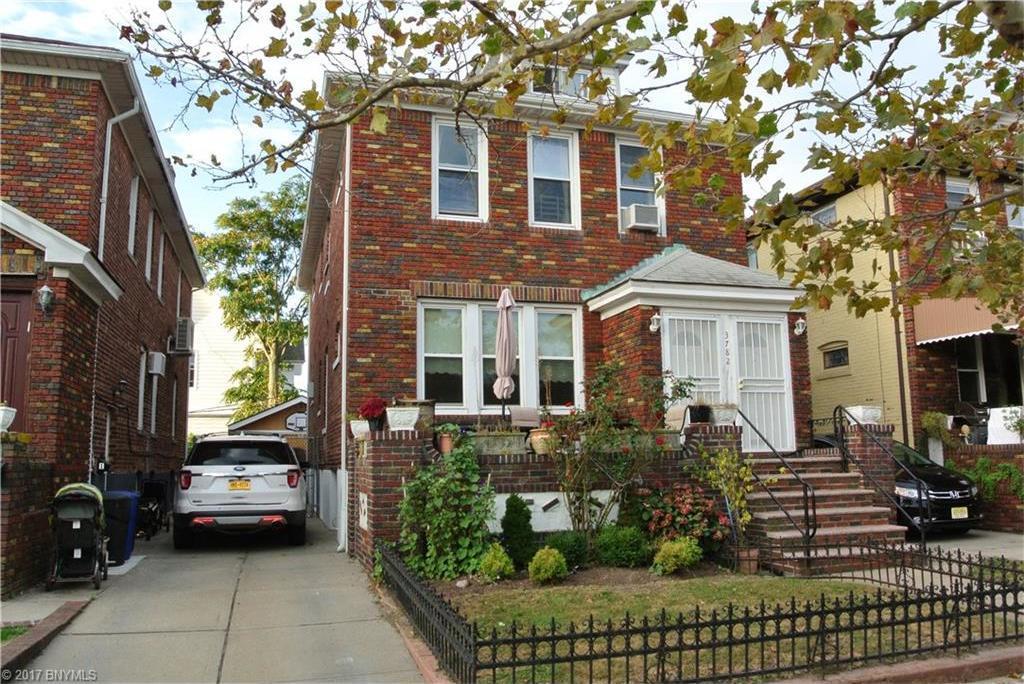 3782 Surf Avenue #1, Brooklyn, NY 11224