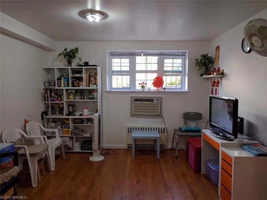 1369 Bay Ridge Avenue #B, Brooklyn, NY 11219