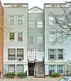 113 Vanderbilt Avenue #113b, Brooklyn, NY 11205