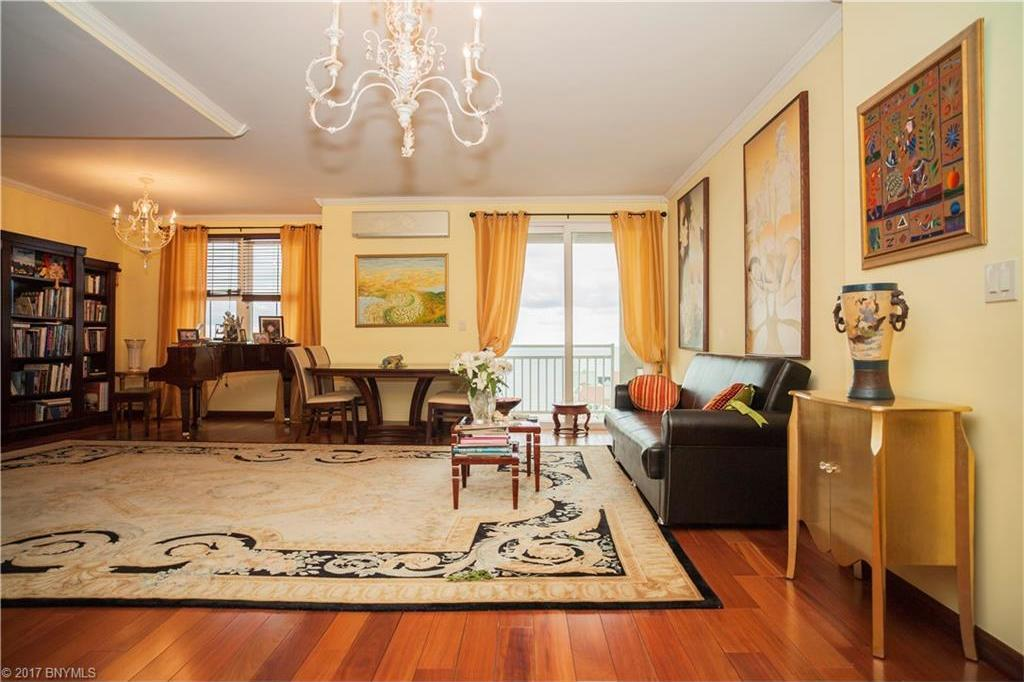 60 Oceana Drive West #Ph1c, Brooklyn, NY 11235