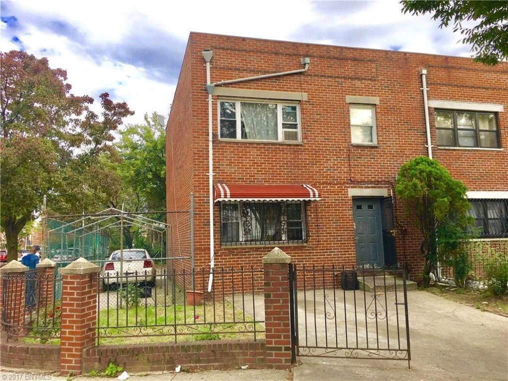 21 Troy Avenue, Brooklyn, NY 11213