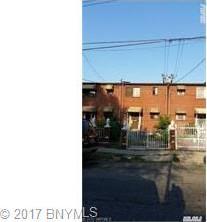 453 Van Siclen Avenue, Brooklyn, NY 11207