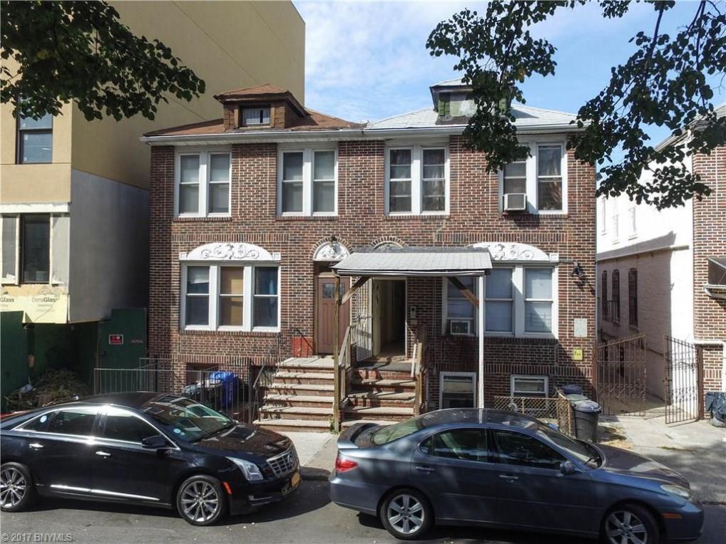 3064 Brighton 14 Street, Brooklyn, NY 11235