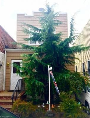 Photo of 1538 63 Street, Brooklyn, NY 11219