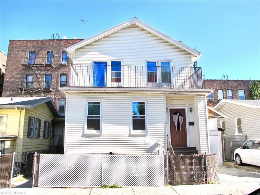 3045 Brighton 8 Street, Brooklyn, NY 11235