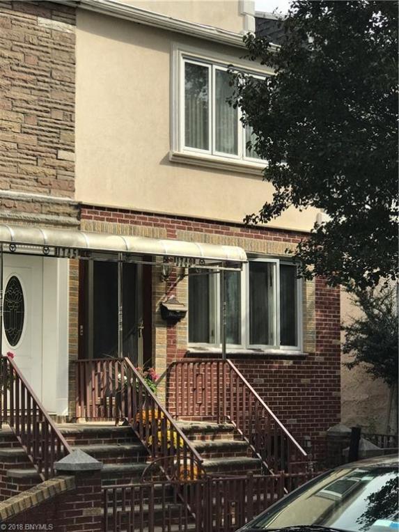 1749 70 Street, Brooklyn, NY 11204