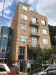 765 43 Street #2b, Brooklyn, NY 11232