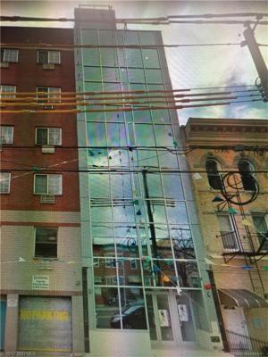 Photo of 878 60 Street #5fl, Brooklyn, NY 11220