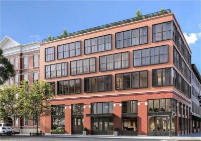 Photo of 70 Henry Street #Maisonette, Brooklyn, NY 11201