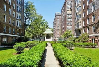 Photo of 190 72 Street #148/149, Brooklyn, NY 11209