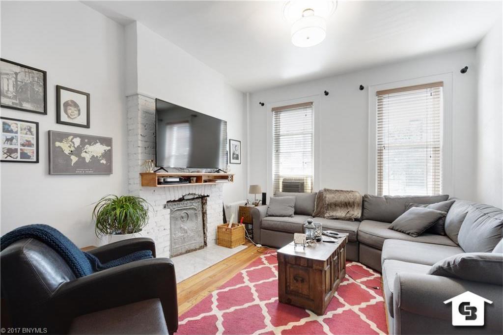 229 Jackson Street, Brooklyn, NY 11211