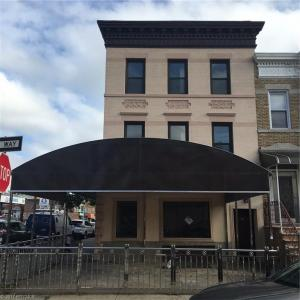 161 Bay 26 Street, Brooklyn, NY 11214