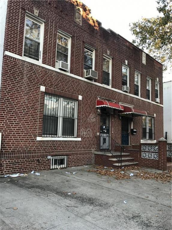 2047 Bay Ridge Avenue, Brooklyn, NY 11204