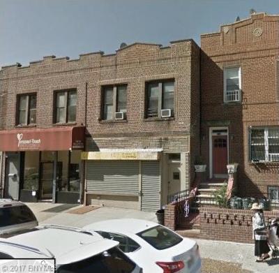 Photo of 116 Brighton 11 Street, Brooklyn, NY 11235