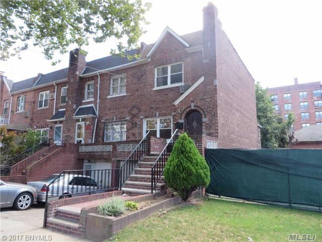 5210 Avenue I, Brooklyn, NY 11234