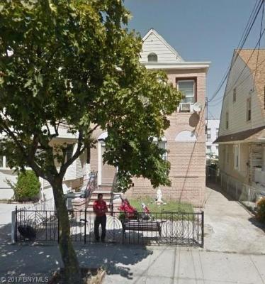 Photo of 2353 85 Street, Brooklyn, NY 11214