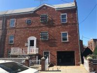 1902 West 8 Street, Brooklyn, NY 11223