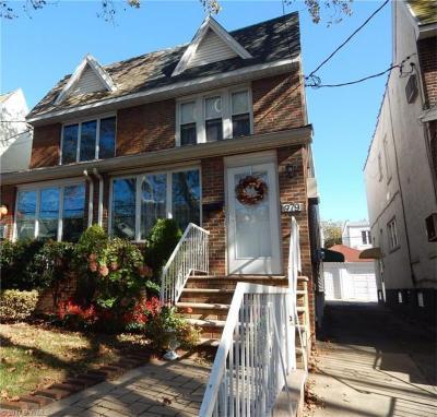 Photo of 979 78th Street, Brooklyn, NY 11228