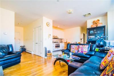 Photo of 8622 Bay Parkway #3a, Brooklyn, NY 11214