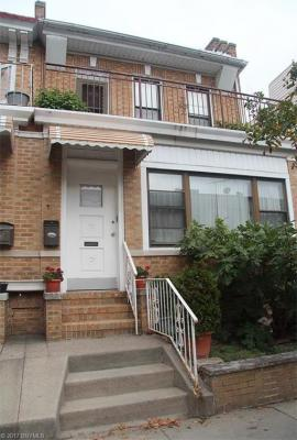 Photo of 469 81 Street, Brooklyn, NY 11209