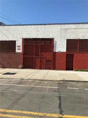 Photo of 536 Columbia Street, Brooklyn, NY 11231