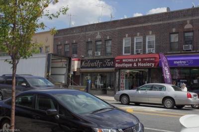 Photo of 6613 18 Avenue, Brooklyn, NY 11204