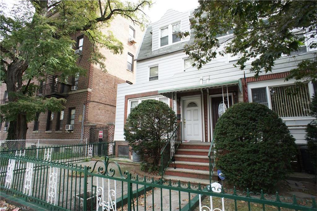 8699 20 Avenue, Brooklyn, NY 11214