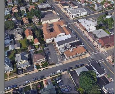 Photo of 184-194 Boulevard Boulevard, Other, NJ 07604