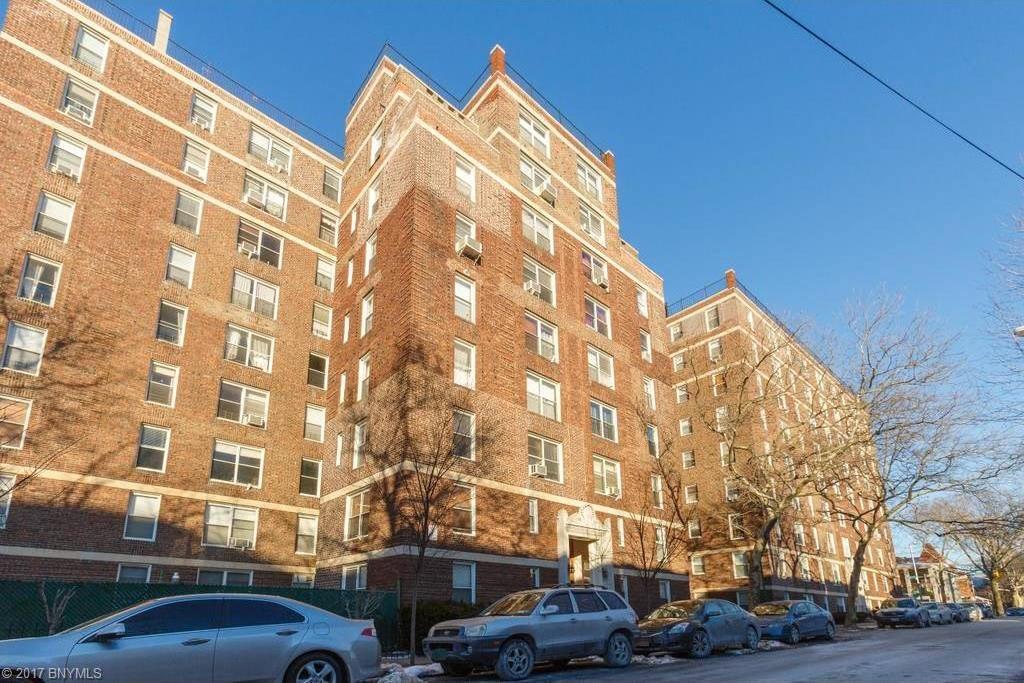 181 73 Street #451, Brooklyn, NY 11209