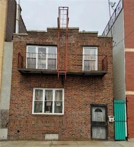 2149 Pitkin Ave, Brooklyn, NY 11207
