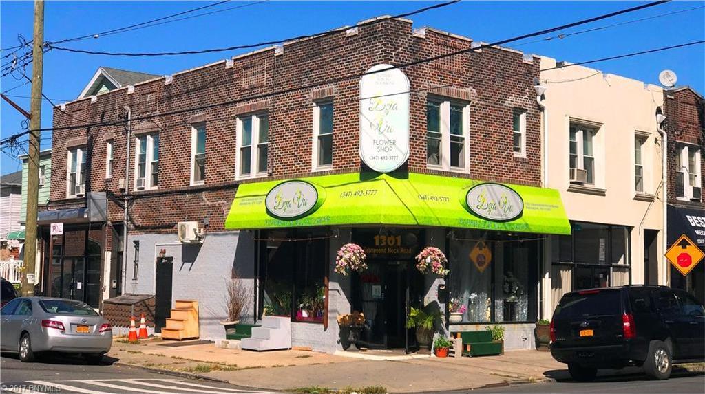 1301-1305 Gravesend Neck Road, Brooklyn, NY 11229