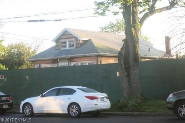 1537 East 98 Street, Brooklyn, NY 11236