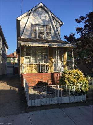 Photo of 1621-23 West 7 Street, Brooklyn, NY 11223
