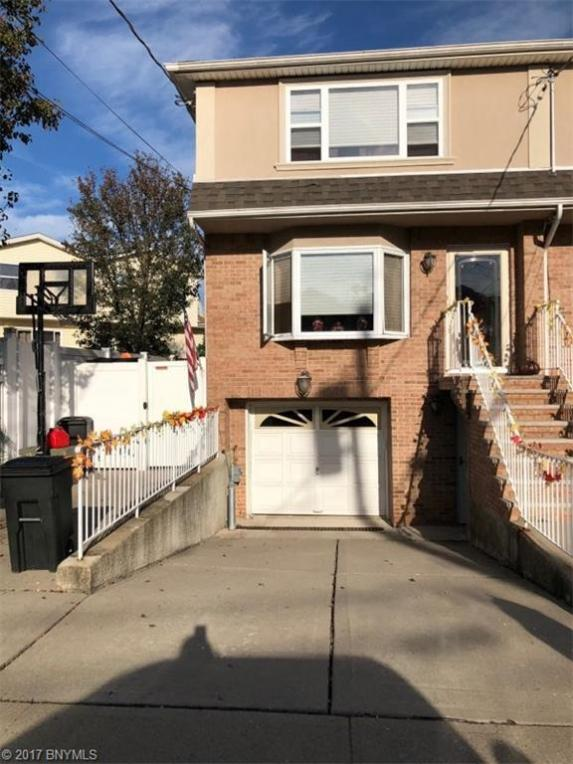 Withheld Withheld Avenue, Staten Island, NY 10312