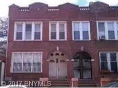 972 43 Street, Brooklyn, NY 11219
