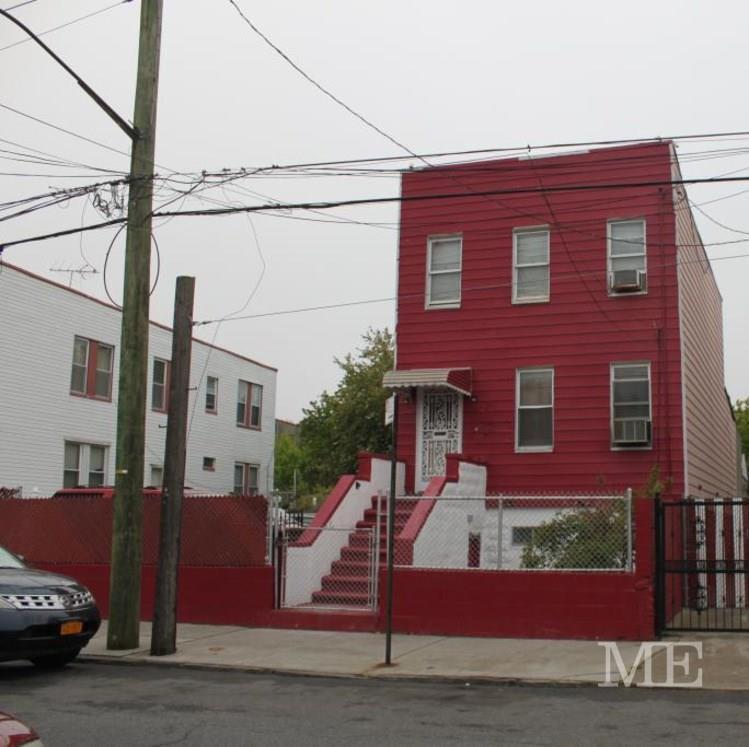 698-700 Schenck Avenue, Brooklyn, NY 11207