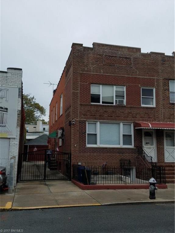 1629 74 Street, Brooklyn, NY 11214