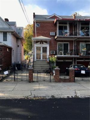 Photo of 7306 14 Avenue, Brooklyn, NY 11228