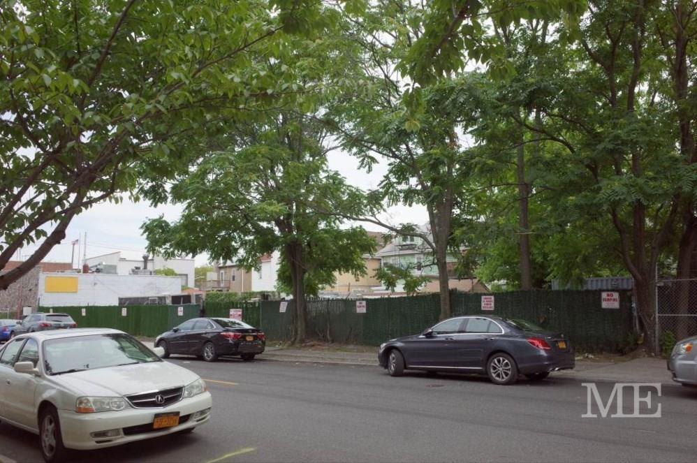 810-826 Gravesend Neck Road, Brooklyn, NY 11223